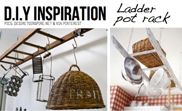 ladder-pot-rack