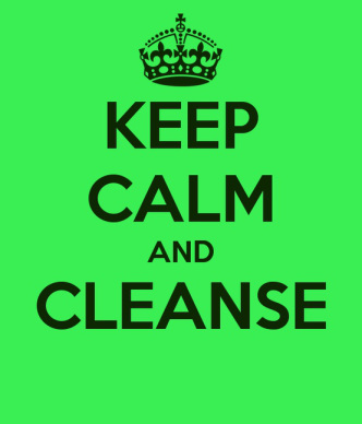 keep-calm-and-cleanse