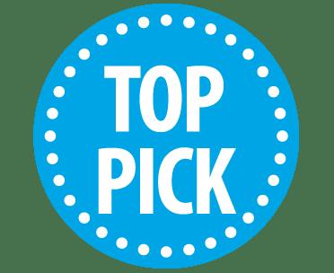 top_pick