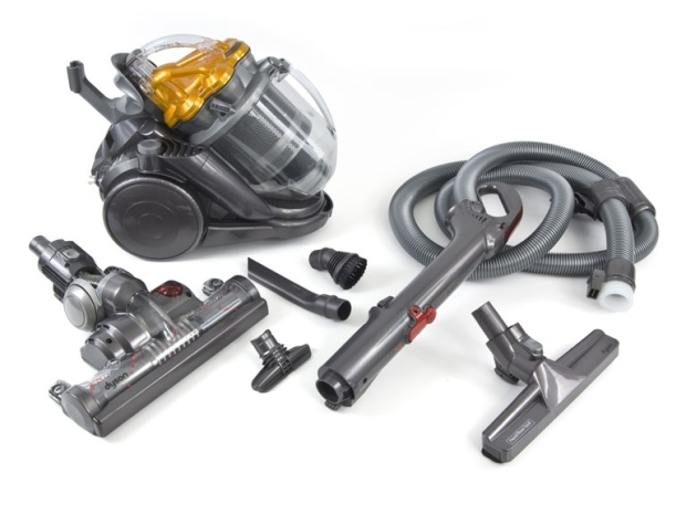 Dyson_DC21_Canister_Vacuum_zgyDetail