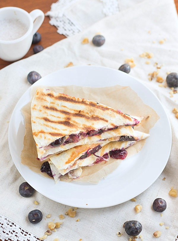 Blueberry-Brie-and-Walnut-Quesadillas2