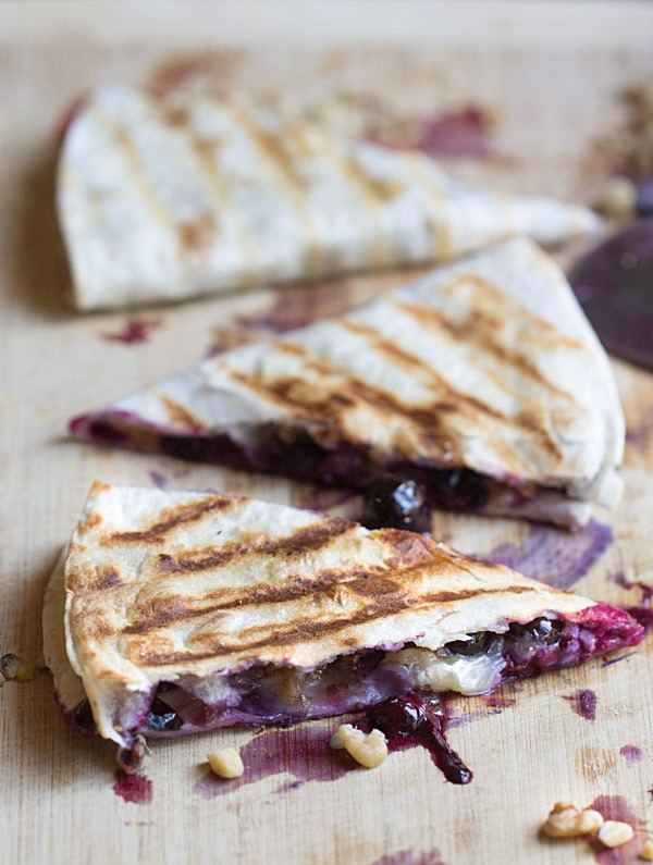 Blueberry-Brie-and-Walnut-Quesadillas9