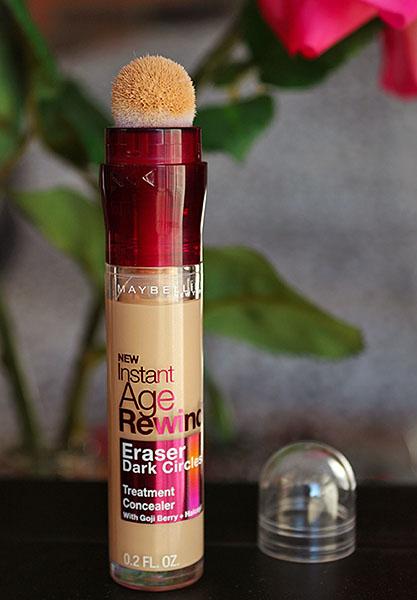 maybelline-instant-age-rewind-eraser-concealer-001