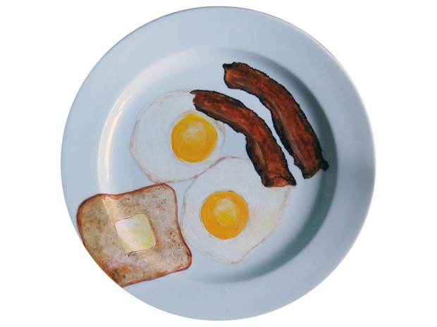 bacon_eggs-1024x767