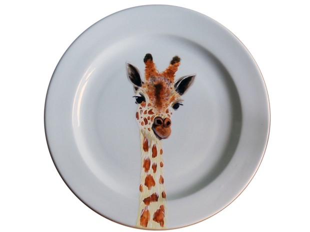 giraffe-1024x768