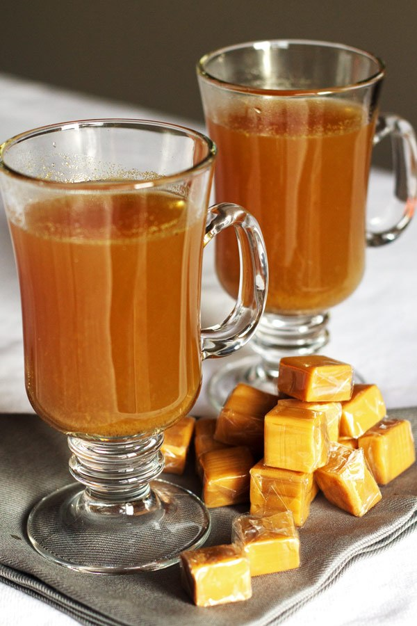 Hot-Spiked-Apple-Cider-Recipe