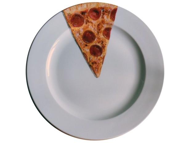 pizza-1024x767