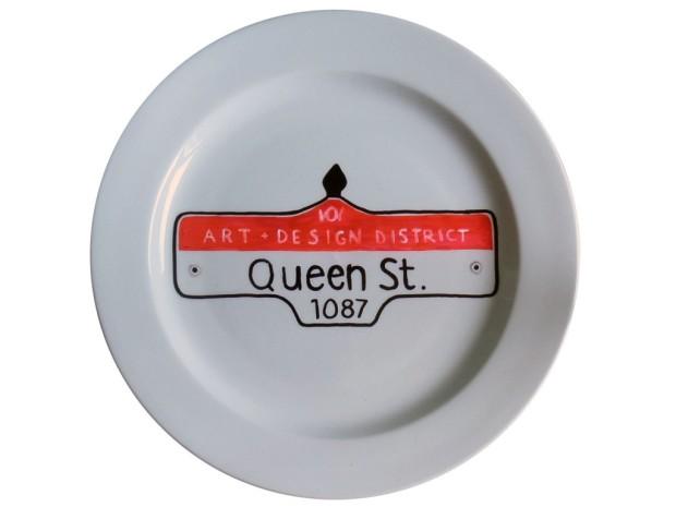 queen_st-1024x768