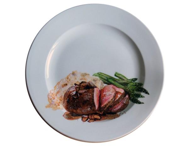 steak_dinner-1024x768