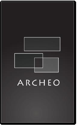archeo_logo